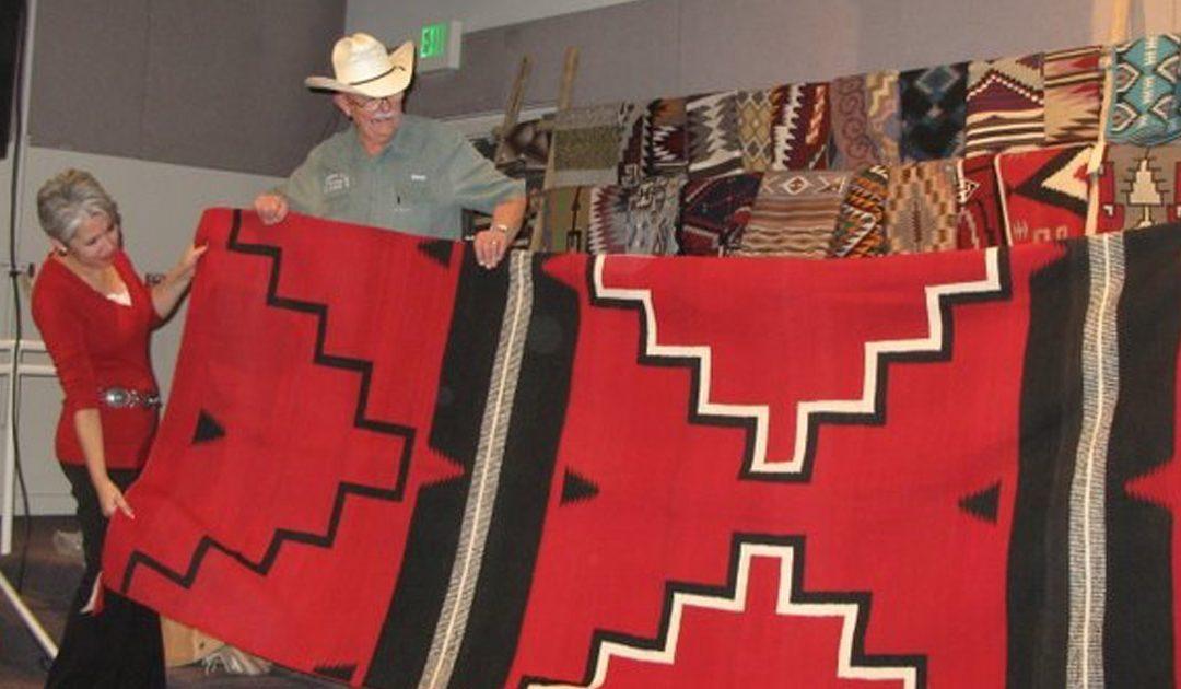 2008 Pueblo Grande Auction