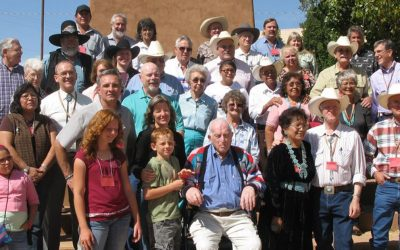 2008 Southwest Trader Rendezvous Photo and Video Album